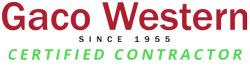 gaco_western_logo
