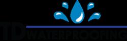 TD Waterproofing
